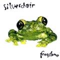 Silverchair / Frogstomp  CD