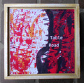Dissecting Table / Down The Road Box Set