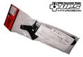 ズーマー用サイドスタンド  ニシモト(西本工業)製 NK-156 ブラック