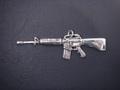M16ペンダントトップ