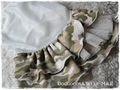 インナースカート camouflage