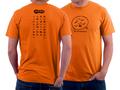 マルノクTシャツ (BIGサイズ)