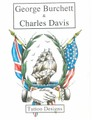 GEORGE BURCHETT & CHARLES DAVIS
