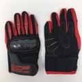 OCF Racer gloves