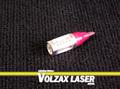 6.0W型 T15/16ウェッジバルブ【 レッド】 VOZAX LASER JAPAN