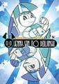 JENNY-SAN NO DOUJINSHI VOL.18