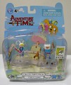 SDCC 2012 FINN & FIONA COLLECTOR'S PACK : ADVENTURE TIME