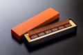 生チョコレート風 雑穀チョコ プレーンおまとめセット(5箱セット)