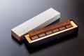 生チョコレート風 雑穀チョコ ブランデーおまとめセット(5箱セット)
