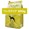 Argyle Dishes ウィステリア・アダルト 800g