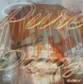 RAMZA pure daaag MIX CD