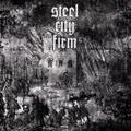 STEEL CITY FIRM s/t CD