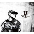 YUKSTA-ILL minority policy CD