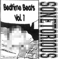 SONETORIOUS bedtime beats vol.1 CD-R