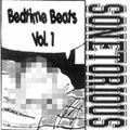 SONETORIOUS bedtime beats vol.1 CD-R