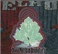 ELMO Draw Morbid Brutality 7INCH