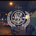 MASS-HOLE&SCRACH NICE brooklyn instrumental CD