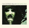 GHOSTFACE KILLAH 36seasons CD ( 日本盤 )