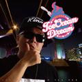 ILL-TEE ice cream dream CD