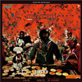 SUPER-D hell'z kitchen MIX CD