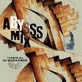YUKSTA-ILL abysss MIX CD
