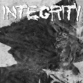INTEGRITY 7th revelation 7inch