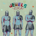 ERA jewels CD