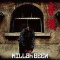 KILLah BEEN  音儀 CD