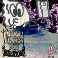 PAYBACK BOYS x MONAD da kanto CD