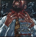 BRICK BY BRICK severed ties CD