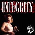 INTEGRITY salvation malevolence CD