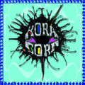 KORA CORA 銀河のFISHING CD