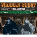 BES&ISSUGI VIRIDIAN SHOOT CD