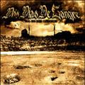 DOS DIAS DE SANGRE dia de los muertos CD