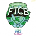 FOOTCLUB VOL.2 The O'hare MIX CD