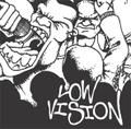 LOW VISION declare CD