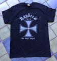 WARZONE raybeez T-shirts