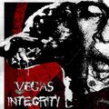 INTEGRITY / VEGAS split 7inch