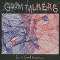 GRIM TALKERS buils sand invasion CD