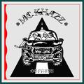 MC KHAZZ 23 BREEZE / R1 LTD. 7INCH