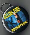 KILLING TIME brigtside BOTTLE POENER
