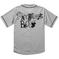 PAYBACK BOYS psychedelic baseball BB SHIRTS1