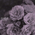 ANNE dream punx 12inch