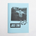 W&I just zine