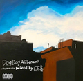 CE$ dog day afternoon MIX CD