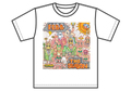 febb THE SEASON ARTWORK T-SHIRTS