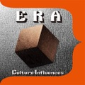 ERA culture influences CD
