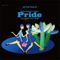 STRUGGLE FOR PRIDE we struggle for all our pride 2CD
