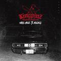 KINGPINZ kingpinz 2LP