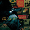 ISSUGI the joint LP CD
